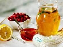 Народные средства от кашля – достойная альтернатива лекарствам