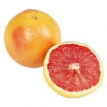 Грейпфрут: вкусный сжигатель жира