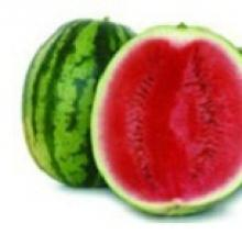 Полезные свойства и калорийность арбуза