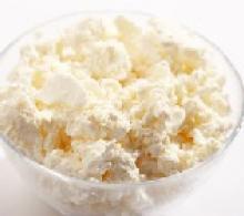 Обезжиренные продукты: польза или вред