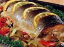 Полезна ли рыба, что говорит наука